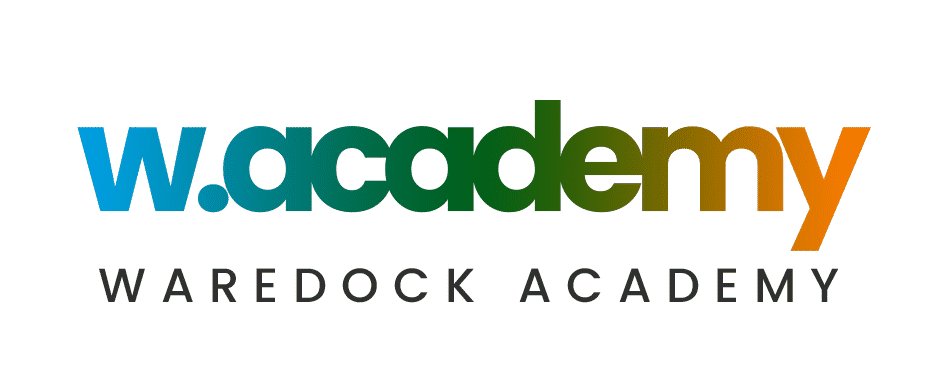 waredock_academy