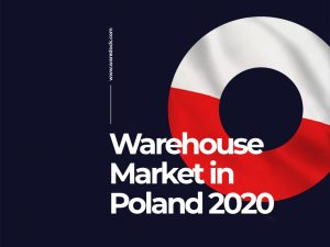 Fulfillment in Poland 2020