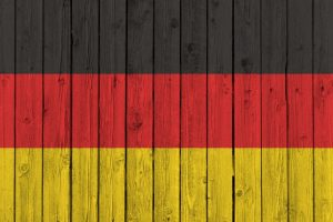 Warehouse market germany