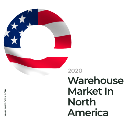 Warehoues Market Research Logo