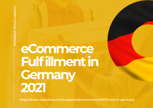 eCommerce Market Germany 2021 Research Market Analysis